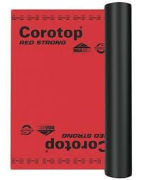 Membrana Corotop® RED STRONG 180